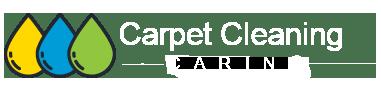 Carpet Cleaning Carina